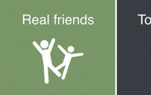 real-friends-vs-toxic-infographic-lifehack-2-57ff2c425e38b__880.jpg