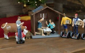 hipster-nativity-set-8.jpg