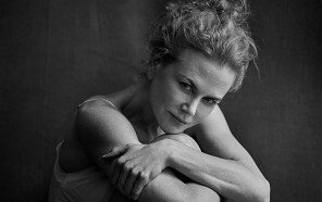 natural-beauty-actresses-pirelli-calendar-2017-4a.jpg
