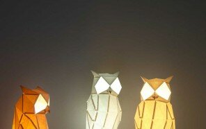 owl-paperlamps-1.jpg