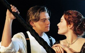 Titanic-Leo-and-Kate.jpg