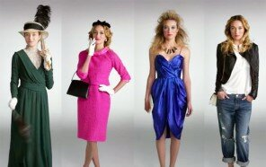 100-Years-of-Fashion-Under-2-Minutes-1.jpg