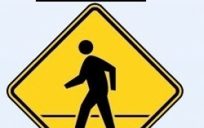 pedestrians-guide-to-the-usa-23597-1301494986-4.jpg