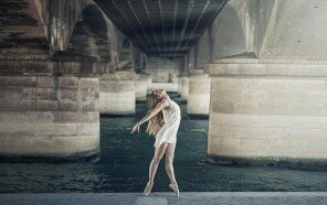 Dimitry-Roulland-Dancing-Moments-3.jpg