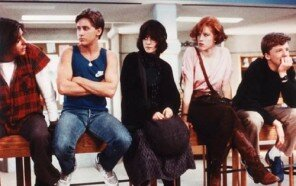 The-Breakfast-Club-molly-ringwald-95754_500_390.jpg