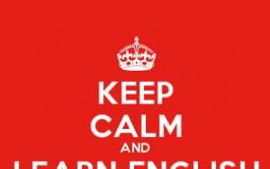 keep-calm-and-learn-english-300x288.png