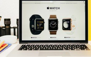bigstock-Apple-Launches-Apple-Watch-Ma-84528365.jpg