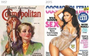evolution-of-magazine-covers-2.jpg