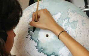 Bellerby-and-Co-Globemakers-14.jpg