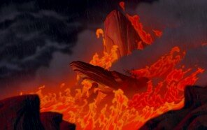 Lion-king-disneyscreencaps.com-9583.jpg