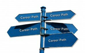 bigstock-Career-Path-Sign-8832373.jpg