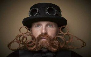 Greg-Anderson-National-Beard-and-Moustache-Championships-2016-3.jpg