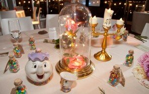 disney-wedding-table-centerpieces-4.jpg