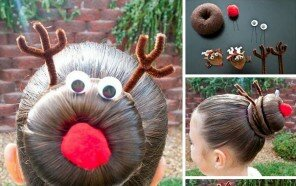 creative-christmas-hairstyles-3-58468cb7978a9__605.jpg
