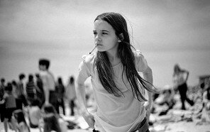 1970s-youth-photography-joseph-szabo-56-591da68f5abfe__880.jpg