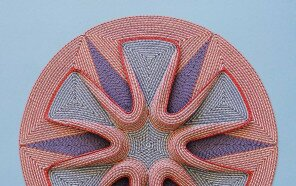 Geometric-3D-paper-tapestries-made-with-curled-paper-strips-59353c04e7037__880.jpg