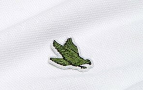 Lacoste-changes-logo-to-save-threatened-species-5a97c1eaba72a__700.jpg