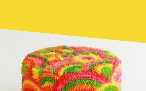 Artist-makes-colorful-cakes-look-like-woolen-rugs-5ab4a4d2e1896__880.jpg