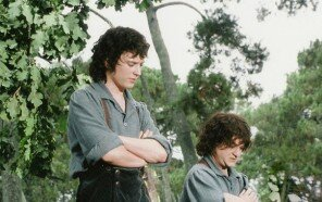 actors-body-stunt-doubles-75-57bd6470d9db1__605.jpg