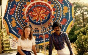 indian-man-6000-miles-marry-swedish-woman-pradyumna-kumar-mahanandia-5-5b06d03b67e33__700.jpg