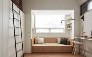 maximize-micro-apartment-space-little-design-taiwan-8-5b0e50ccd0355__880.jpg