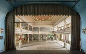 Abandoned-ballroom-in-Germany-2017-5b1525a8aecb8__880.jpg