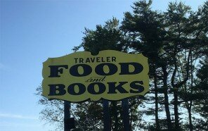 free-books-traveler-restaurant-connecticut-2-1.jpg