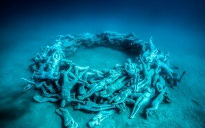 Take-a-virtual-dive-into-Europes-first-underwater-museum-5b7ff57f681e1__880.jpg