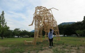 Wara-Art-Festival-is-back-bringing-gigantic-rice-straw-sculptures-in-Japan-5b91b9ccad0b2__880.jpg