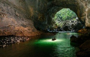 15-most-beautiful-caves-in-the-world-5beee3920b13e__880.jpg