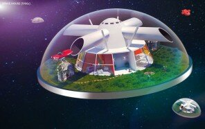 02_Houses-of-the-future-space-house-5cd8b09ba8f40__880.jpg