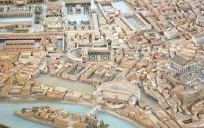ancient-rome-scale-model-plastico-di-roma-imperiale-5ce4075f2187b__880.jpg