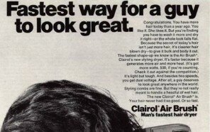 These-old-ads-showed-how-much-men-were-vain-with-their-hair-in-the-1970s-5cde0b1e038e5__605.jpg