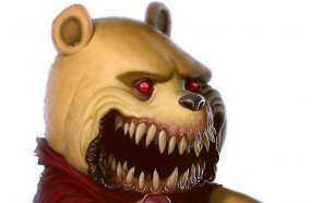 This-artist-has-transformed-16-of-his-favorite-cartoon-characters-from-childhood-into-monsters-5cf0801980e09__880.jpg