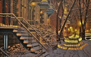 Canadian-artist-creates-beautiful-winter-paintings-that-will-make-your-nights-warmer-5d1dca669d177__700.jpg