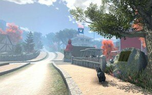 peace-island-open-world-game-cats-5-5d317eea2316e__700.jpg