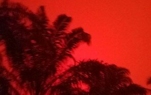red-sky-indonesian-4-5d88d9f982c66__700.jpg