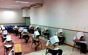 creative-extreme-teachers-prevent-cheating-4-5dc16e8e9555f__700.jpg