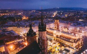 krakow-best-city-destination-third-year-59.jpg
